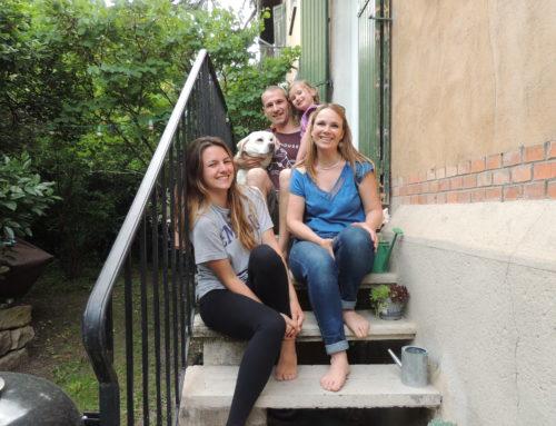 Quelques stratégies pour vous aider à tirer le meilleur parti de votre cours de français à Aix-en-Provence