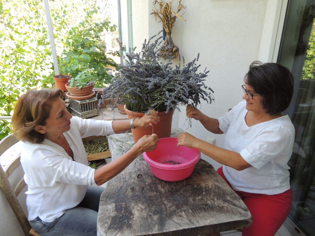Hebergement-chez-l-habitant-is-aix-provence