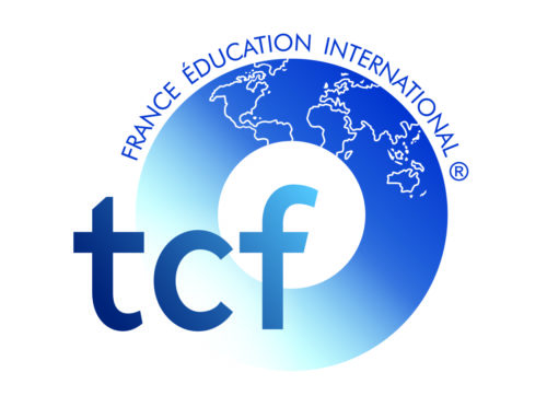 Test de Connaissance du Français (TCF) at IS Aix-en-Provence Institute