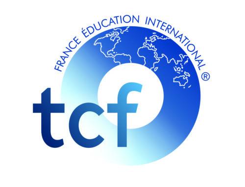 Test de Connaissance du Français sur Ordinateur (TCF SO) à IS Aix-en-Provence